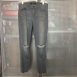 Joe's luxury jeans